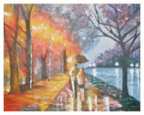 Canvas Painting Courses in Delhi,Acrylic Painting For Sale,Tanjore Paintings Courses in India