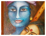 Canvas Painting Coaching Center in Delhi,Canvas Painting for Sale