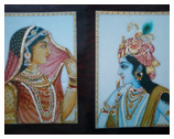,Marble Paintings courses in noida,Marble Painting For Sale,Ceramic Paintings courses in india,Pastels painting in noida