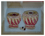 Marble Paintings courses in Noida,Marble Painting for Sale,Ceramic Paintings courses in India